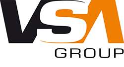 Logo VSA-Group